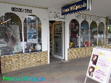 Homepage_ Schaufenster 2013 Panorama (12)